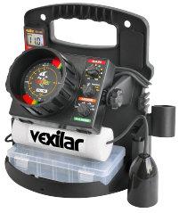 Vexilar FL-18 Pro Pack