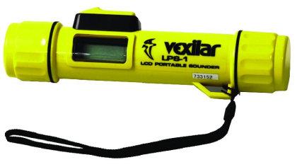 Vexilar LPS-1 Handheld Sonar