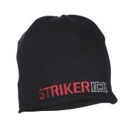 Striker Ice Windbreaker Cap